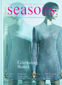Luxury Seasons December 2016