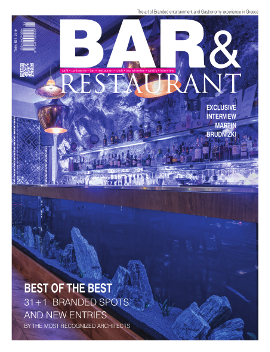Bars&Restaurants