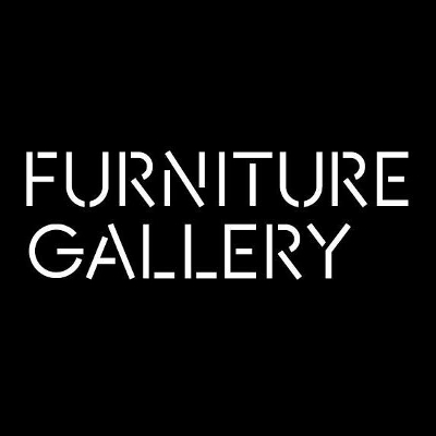 Furniture Gallery
